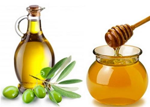 Маски для обличчя з меду: ефективні рецепти і рекомендації з їхнього приготування