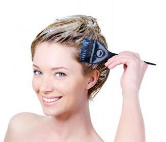 Белая глина: применение для волос, лучшие рецепты масок