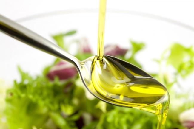 Застосування масла розторопші