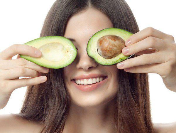 масло авокадо для волос, как применять, рецепты масок, цена, отзыв