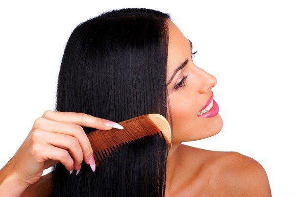 масло чайного дерева для волос, от перхоти, выпадения, от вшей, маски, рецепты, отзывы, цена