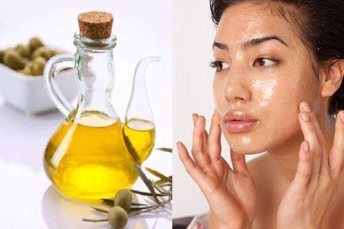 Эфирное масло лимона для лица
