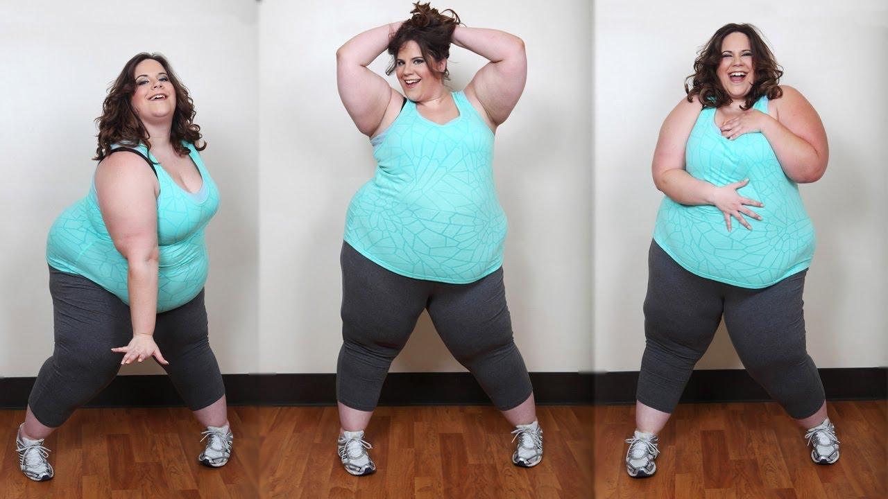 Комплекс вправ для схуднення ляшек і стегон. Технологія виконання. Протипоказання