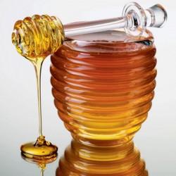 Как принимать мед во время беременности