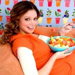 Способы приготовления пищи для беременных: рейтинг по полезности