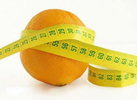 Меню апельсинової дієти: ідеальний варіант для любителів цитрусових