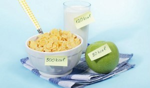 menyu-na-1200-kaloriy-v-den