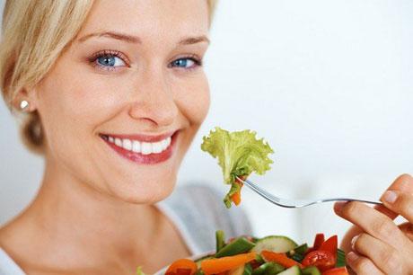 Метаболічна дієта для всіх без обмежень