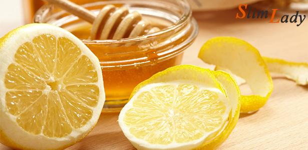 Кому лечение медом с лимоном противопоказано