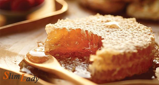 Кому и когда противопоказан мёд в сотах