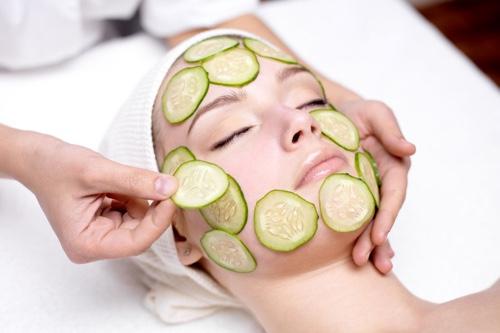 Методи лікування хлоазм на обличчі: салонні процедури і народні засоби