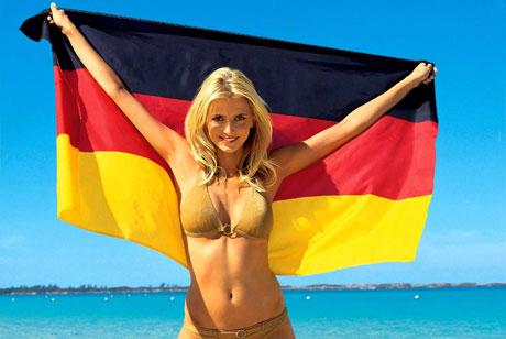 Як худнуть німці і не тільки вони: все про німецьку дієті для схуднення