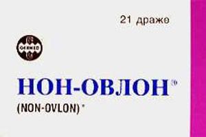 Нон-овлон