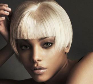 Маски для обесцвеченных волос