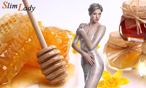 Кому и когда нельзя делать обертывания с мёдом