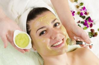 Как омолодить кожу лица в домашних условиях