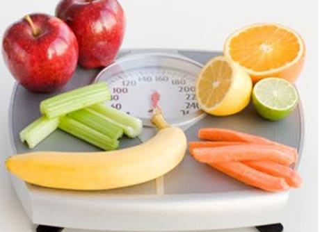 Слідами зоряного схуднення: особливості дієти Світлани Фус на один тиждень