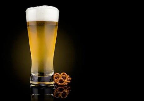 Чи можна схуднути на пивний дієті і не стати при цьому алкоголіком
