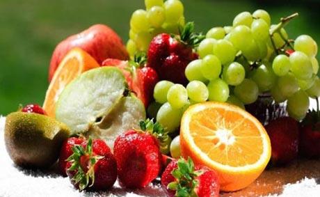 Полегшити життя з подагрою - приписи дієти 6 за Певзнером