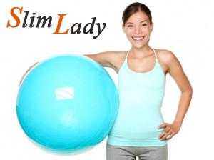 Инвентарь для упражнений после родов