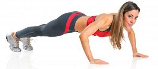 Комплекс вправ для схуднення будинку. 10 основних правил для початківців. Відео вправ