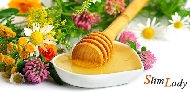 Чем полезен мёд для мужского здоровья