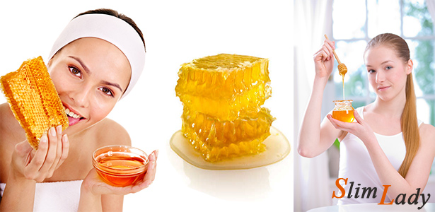 Когда поможет мёд натощак