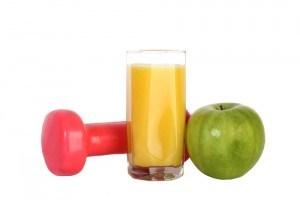 post-workout-food-trion-z