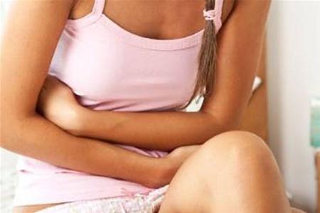 Нормальная беременность после внематочной беременности