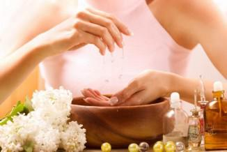 Шелушение кожи на локтях причины и лечение
