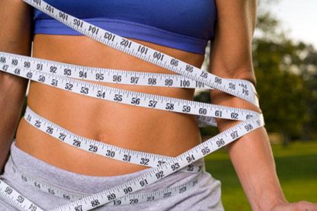 Нормалізуємо вага радикальної дієтою - худнемо тут і зараз