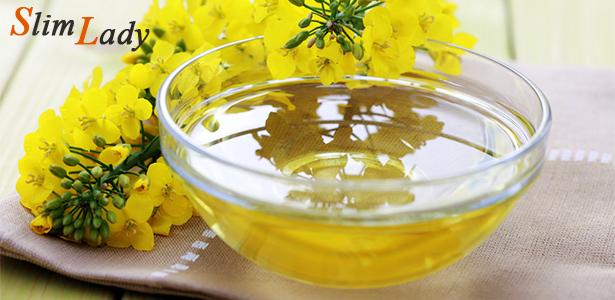 Кому полезен рапсовый мед
