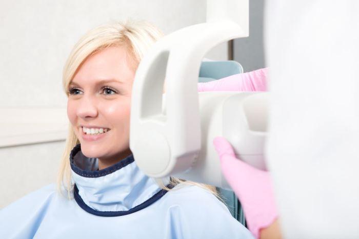 rentgen-zuba-pri-beremennosti