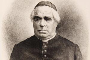 Врач-монах Себастьян Кнейпп