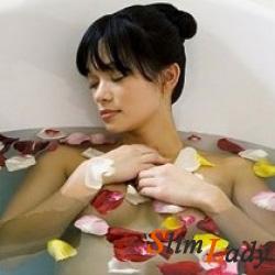Как принимать скипидарные ванны инструкция
