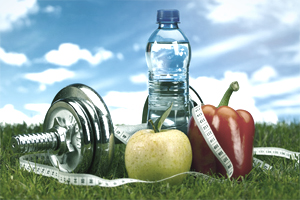 Способы улучшения метаболизма