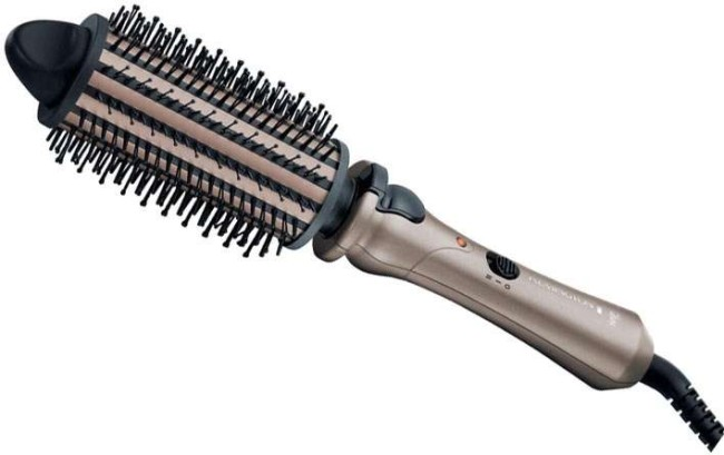 Як вибрати плойку для волосся
