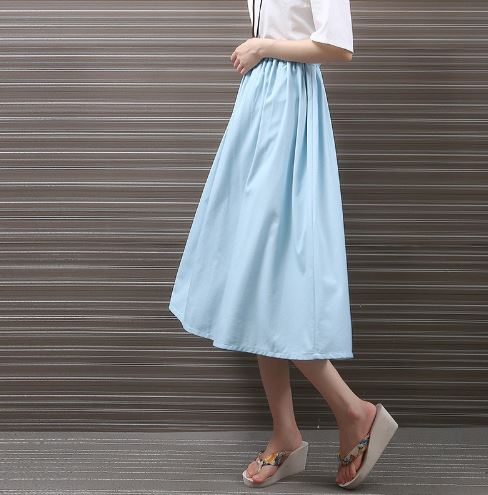 Модний одяг для підлітків на Аліекспресс 1767eb0965d6c