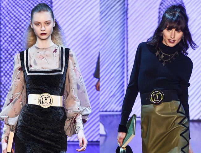 Макіяж 2016, модні тенденції