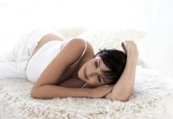 Безопасен ли пустырник при беременности