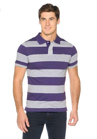 Модний одяг для підлітків на Вайлберіз 2de56f2c6c19c