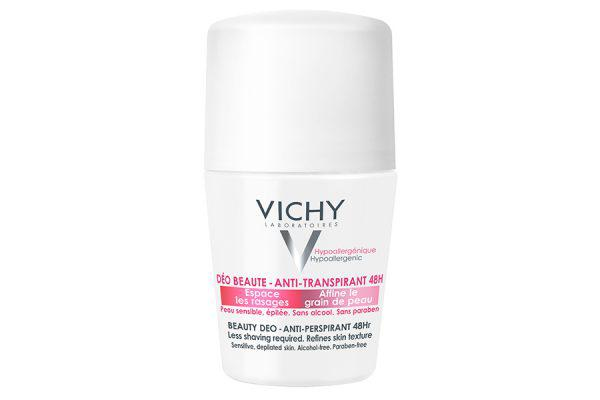 Vichy Beauty Deo 48H