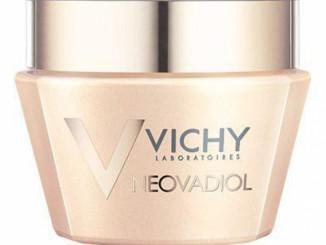 Vichy Neovadiol Compensating Complex Norm &, Comb, комплексный крем – уход для комбинированной и нормальной кожи.