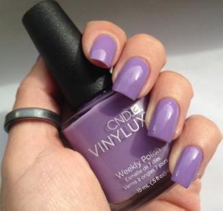 Винилюкс лак для ногтей