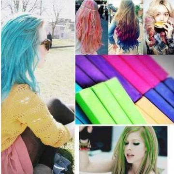 временная краска для волос, цветная, смываемая водой спрей аэрозоль, названия, для детей, welle? ynoq, временное окрашивание волос в салоне, в домашних условиях, мелками