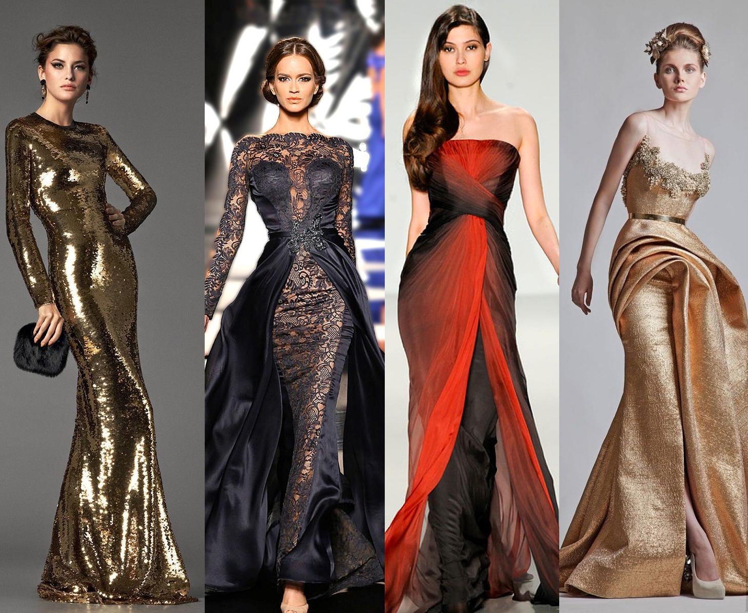 Платье на новый год 2017 заказать