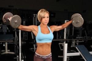 womens-strength-training-guide_dsm