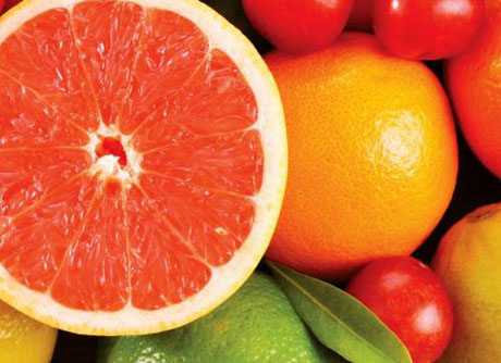Як схуднути на 28 кг за місяць за допомогою хімічної дієти