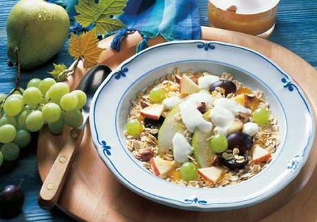 Позбавляємося від зайвої ваги з яблучної дієтою на 3 дні