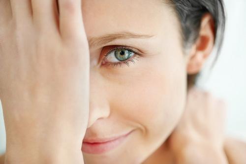 Як і чим лікувати ячмінь на оці в домашніх умовах